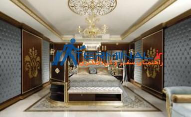 files_hotelPhotos_26614967[531fe5a72060d404af7241b14880e70e].jpg (383×235)